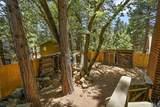 31881 Ridge Way - Photo 24
