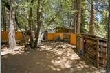 31881 Ridge Way - Photo 25