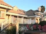 31063 Sunset Drive - Photo 7