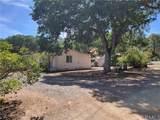 12960 Lakeview Drive - Photo 21