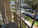 211 California Avenue - Photo 24
