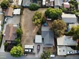 9137 Nye Road - Photo 20