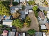 9137 Nye Road - Photo 22