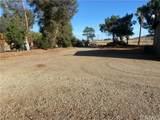 25310 Kuffel Road - Photo 2