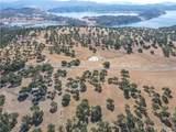 0 Vista Del Lago - Photo 23