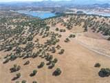 0 Vista Del Lago - Photo 24