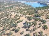 0 Vista Del Lago - Photo 26