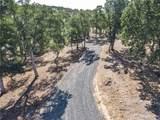 0 Vista Del Lago - Photo 4