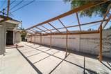 1333 Meda Avenue - Photo 38