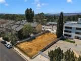 22949 Del Valle - Photo 1