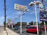 920 Holt Boulevard - Photo 3
