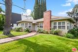 14405 Valley Vista Boulevard - Photo 1