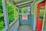 14068 Meadow Lane - Photo 20