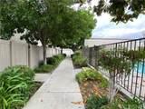 10341 Canoga Avenue - Photo 2
