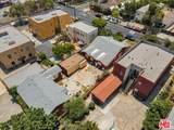 3415 Bellevue Avenue - Photo 3