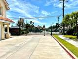 17035 1/2 Clark Avenue - Photo 29
