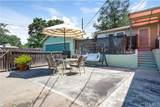 4025 Lobos Avenue - Photo 21