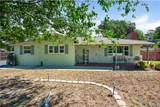 4025 Lobos Avenue - Photo 3
