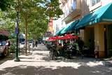 318 Soquel Avenue - Photo 47