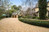 3829 Chevy Chase Drive - Photo 1