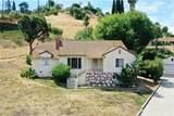 15836 Villa Grande Drive - Photo 1