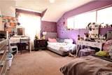 15836 Villa Grande Drive - Photo 12