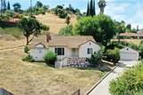 15836 Villa Grande Drive - Photo 23