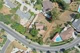 15836 Villa Grande Drive - Photo 27