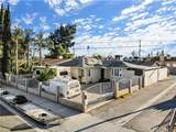 7913 Whitsett Avenue - Photo 1
