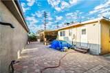 7913 Whitsett Avenue - Photo 45