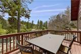33892 Green Valley Lake Drive - Photo 25