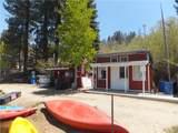 33892 Green Valley Lake Drive - Photo 32