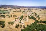 6156 Huasna Townsite Road - Photo 2