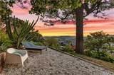 982 Montecito Drive - Photo 31