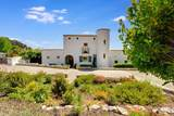 7126 Mesa Drive - Photo 46