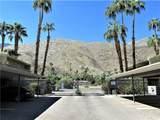 1950 Palm Canyon Drive - Photo 22