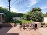 1201 Finegrove Avenue - Photo 40