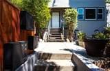 2152 Echo Park Avenue - Photo 3