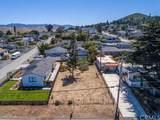0 Kern Avenue - Photo 15