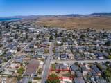 0 Kern Avenue - Photo 4
