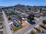 0 Kern Avenue - Photo 6