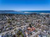 0 Kern Avenue - Photo 8