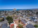 0 Kern Avenue - Photo 9