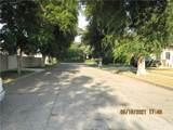 847 Courtland Drive - Photo 23