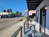 3106 Washington Boulevard - Photo 8