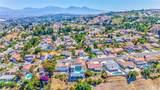 867 Golden Prados Drive - Photo 48