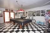 8041 7th Avenue - Photo 36