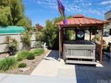 25175 Palomar Road - Photo 26