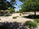 25175 Palomar Road - Photo 6