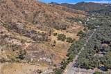 16956-Lot 3 Modjeska Canyon Road - Photo 3